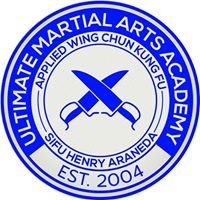 Ultimate Martial Arts Academy - Melbourne, Australia