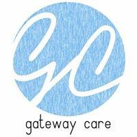 Gateway Care