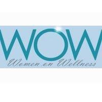 WOW ~ Women On Wellness