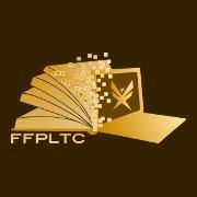 Fort Frances Public Library Technology Centre