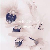 Zen Redhead Skincare