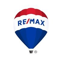 Re/Max Associate Brokers - Stanwood & Camano Island
