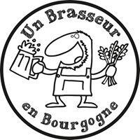 Brasserie Les Plains Monts