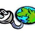 UGA Environmental Health Science Department
