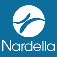 The Nardella Clinic