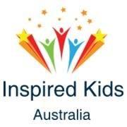 Inspired Kids