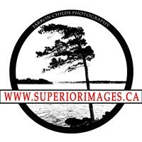 Superior Images - Jarron Childs Photography