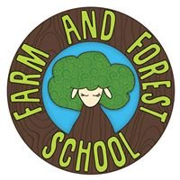The Farm and Forest School