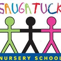 Saugatuck Nursery School