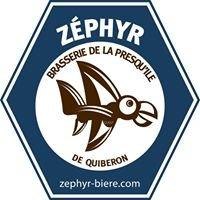 Zéphyr Bière