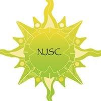 NJ Spiritual Center