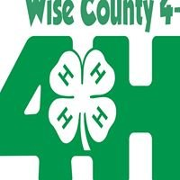 Wise County 4-H