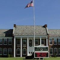Worcester Central School