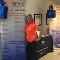 Personalized Therapy, LLC