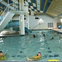 City of Temiskaming Shores Fitness Centre