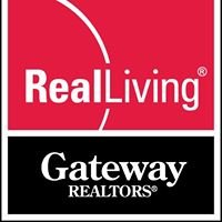 Real Living Gateway Realtors