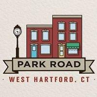 Park Road, West Hartford, CT