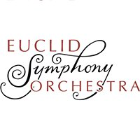 Euclid Symphony Orchestra