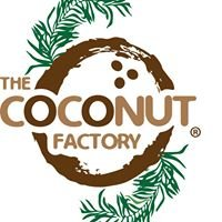 The Coconut Factory, Ltd.