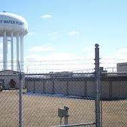 Flint Michigan Lead Water Class Action Lawsuit