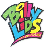 Billy Lids