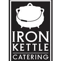 Iron Kettle Catering