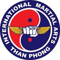 Than Phong International Martial Arts - Australia