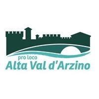 Pro Loco Alta Val d'Arzino