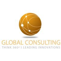 The Global Consulting