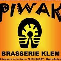 Brasserie Klem