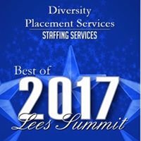 Diversity Placement Services, Inc.