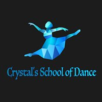 Crystal's School Of Dance