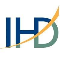 Institute for Human Development