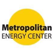 Metropolitan Energy Center