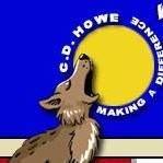 C.D. Howe School, PTA Page