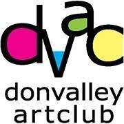 Don Valley Art Club (DVAC)