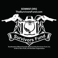 Semmsf Southeastern Massachusetts Motorcyclists' Survivors Fund, Inc