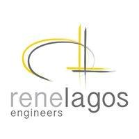 Rene Lagos Engineers