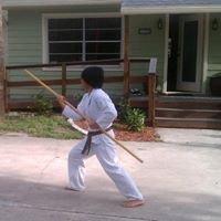 Okinawan Karate Academy, Melbourne