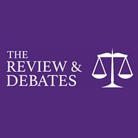 The Review and Debates