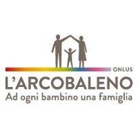 L'Arcobaleno-Onlus
