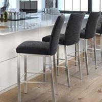Bertoni Chairs & Things