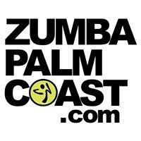 Zumba Palm Coast