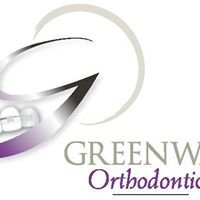 Greenway Orthodontics, LLC