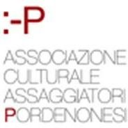 ACAP - Associazione Culturale Assaggiatori Pordenonesi