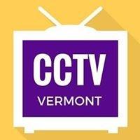 CCTV Vermont