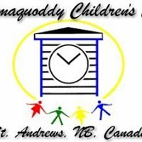 Passamaquoddy Children's Centre, Inc