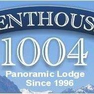 Penthouse 1004