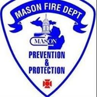 Mason Firefighters Association