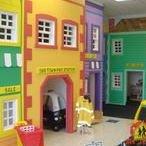 Tutor Time Childcare Shelton